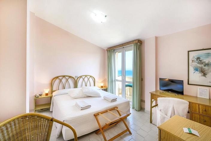 Hotel Mida sul mare Scoglitti