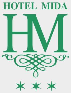 logo-hotel-mida_verde