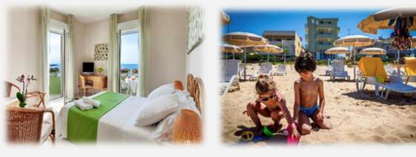 prenota_prima_hotel_sul_mare_2019